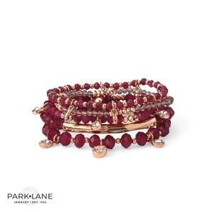 Park Lane Jelly Bracelet